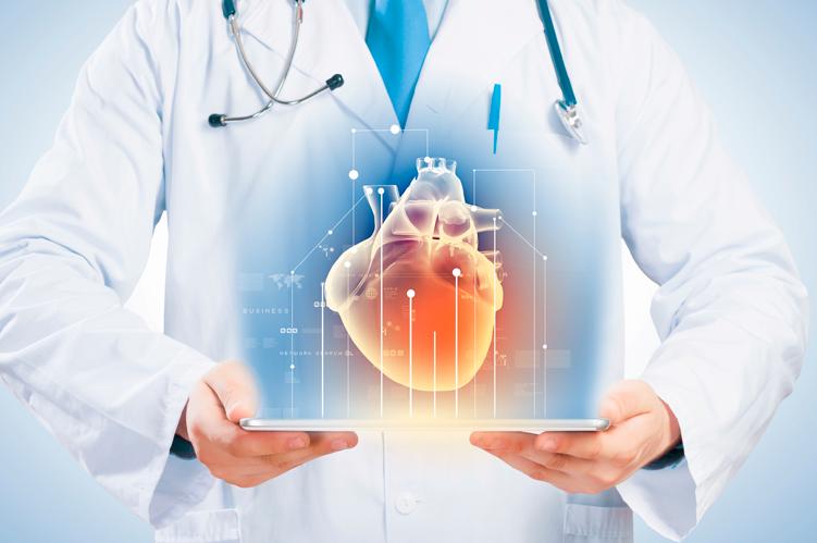 Ateneo de Cardiología - Guías de Revascularización Miocárdica 2018: Síndrome Coronario Agudo