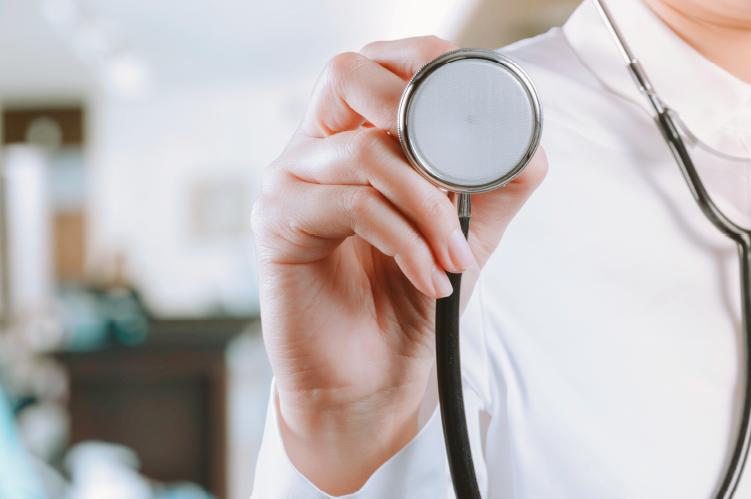 Ateneo de Cardiología - Consentimiento informado en medicina asistencial