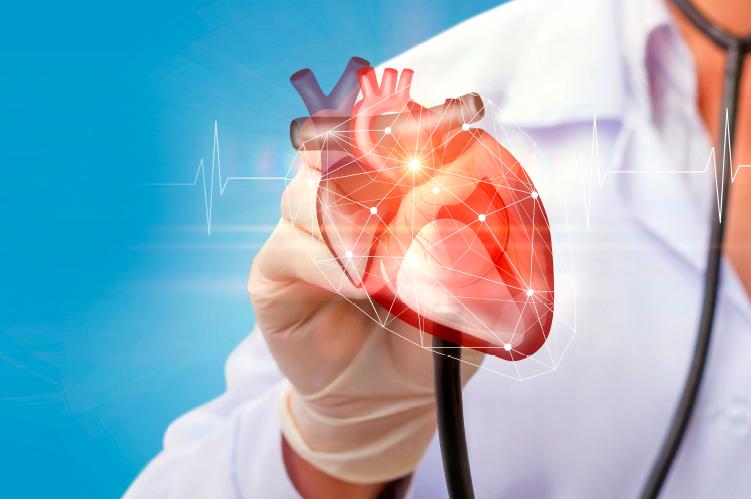 Ateneo de Cardiología - Caso Clínico: Complicación Mecánica  de Infarto