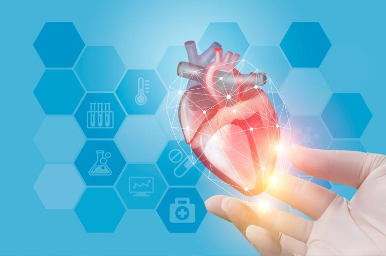 Ateneo de Cardiología - Bibliográfico: Estudio Órbita