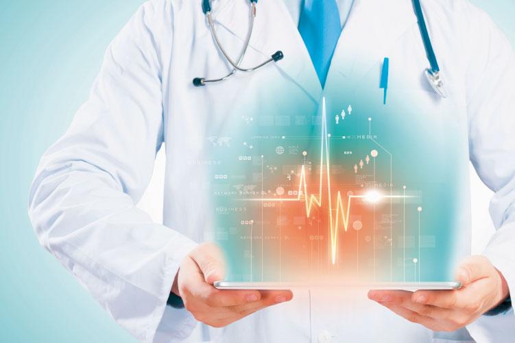 Ateneo de Cardiología - Puesta al día - Medicina Legal (continuación 24/06)