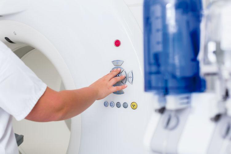 Ateneo de Cardiología - Caso clínico - Servicio de Tomografía Multislice
