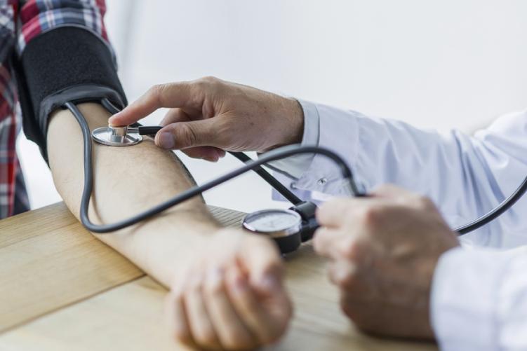 Puesta al día - Hipertensión en jóvenes