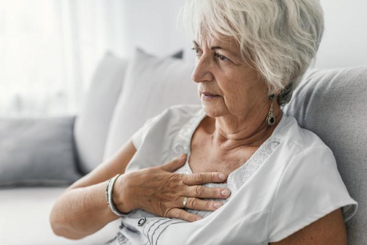 Ateneo de Cardiología Virtual - Webinar - Amiliodosis Cardíaca