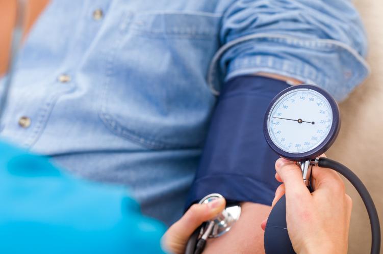 Manejo de la Hipertensión arterial durante la pandemia de Covid-19