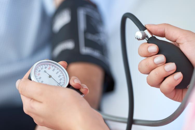 Ateneo de Cardiología Virtual - Webinar - Hipertensión Arterial