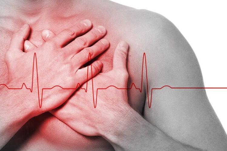 Ateneo Central Online | Arritmias en el post operatorio alejado de cardiopatías congénitas. A propósito de un caso.
