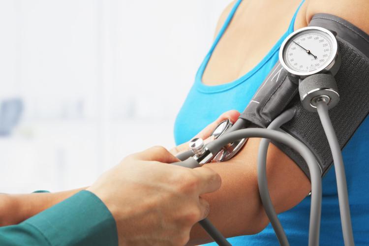 Ateneo Central Online | Hipertensión arterial secundaria: Hiperaldosteronismo primario