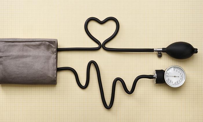 Las malas notas de la Hipertensión Arterial en Argentina
